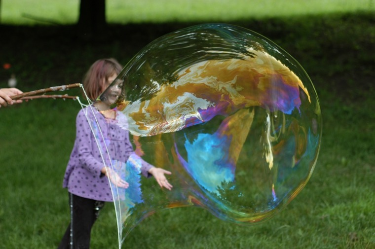 burbuja-de-jabón-enorme
