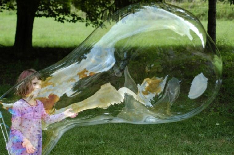 burbuja-de-jabón-gigante
