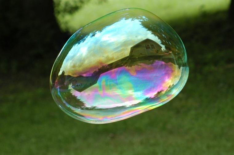 burbuja-de-jabón-grande