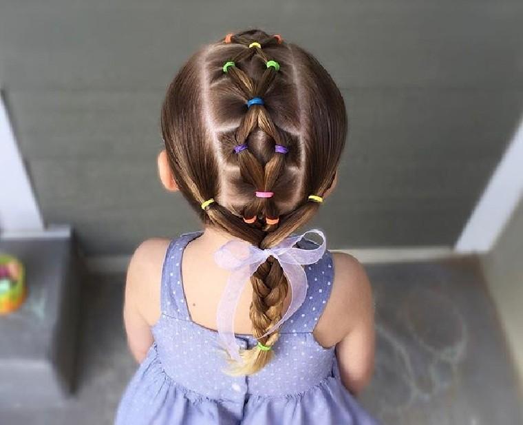 peinado-nina-opciones-
