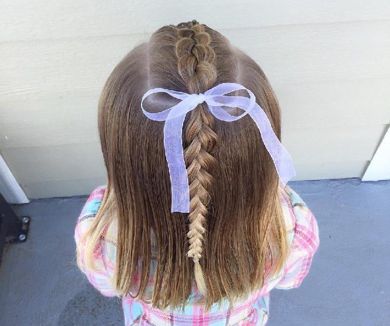 cabello-nina-ideas-originales-hijas