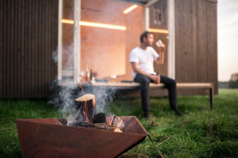 cabinas-para-relajarse-barbacoa