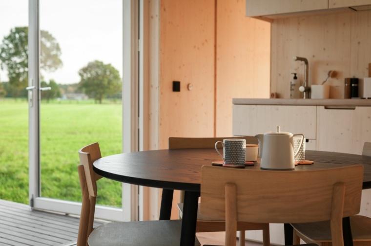 cabinas-para-relajarse-interior-cocina