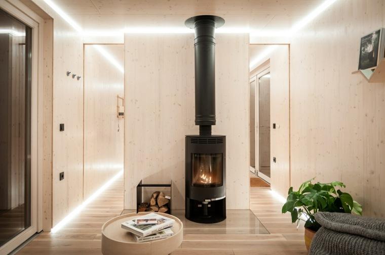 cabinas-para-relajarse-interior-estufa