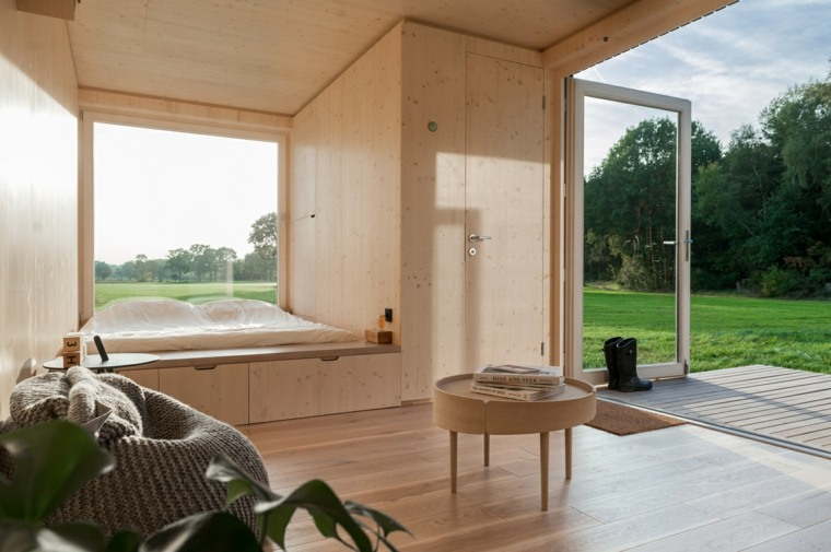 cabinas-para-relajarse-interior