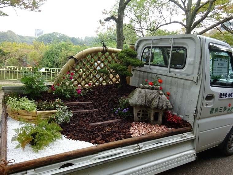 camion-jardin-japones-proyecto-original