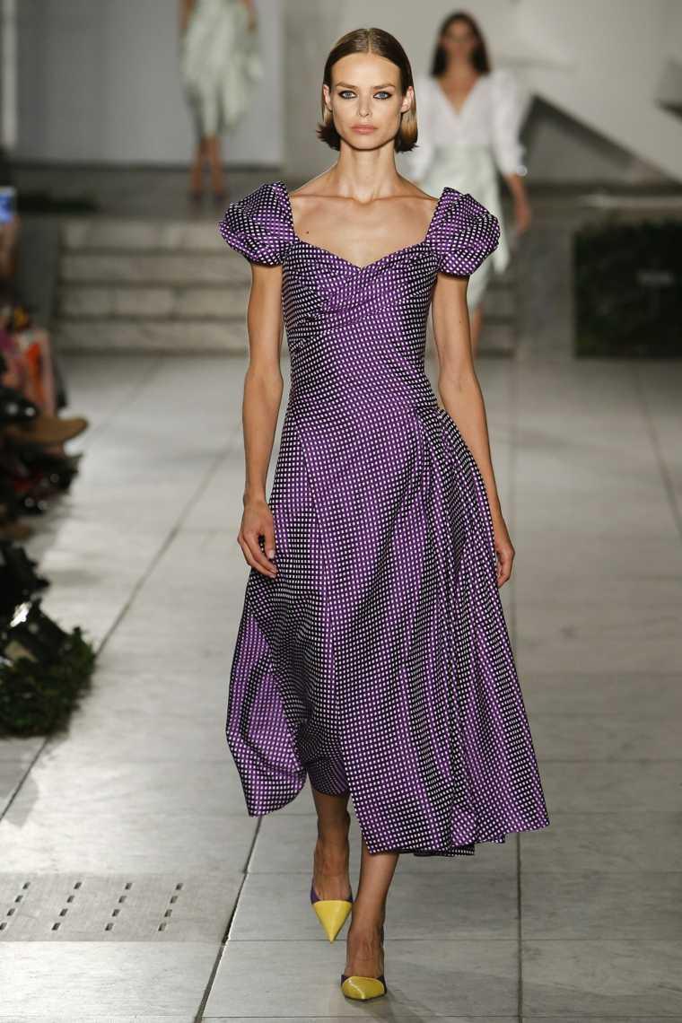 Ropa de moda para mujer - Las mejores ideas para una fiesta de ...