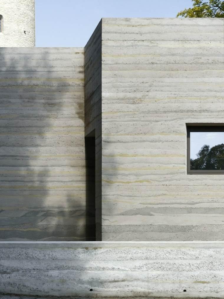 casa-arquitectura-Stefan-Müller