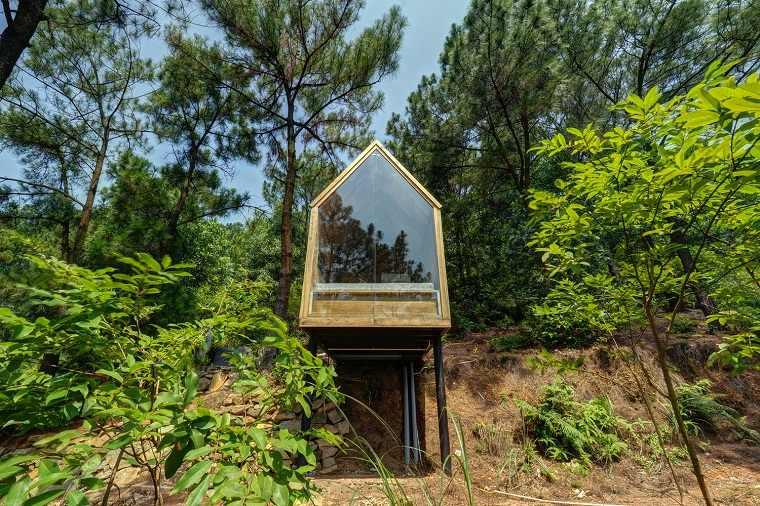 casa-bosque-Chu-Van-Dong-ventana-grande