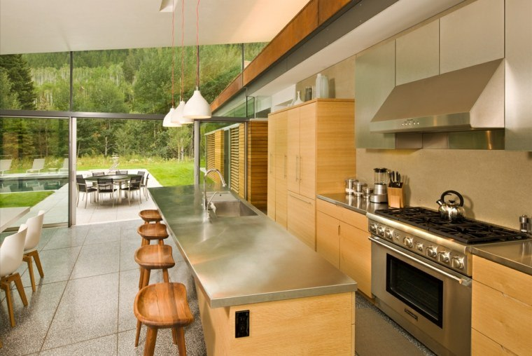 casa-cocina-estilo-moderno
