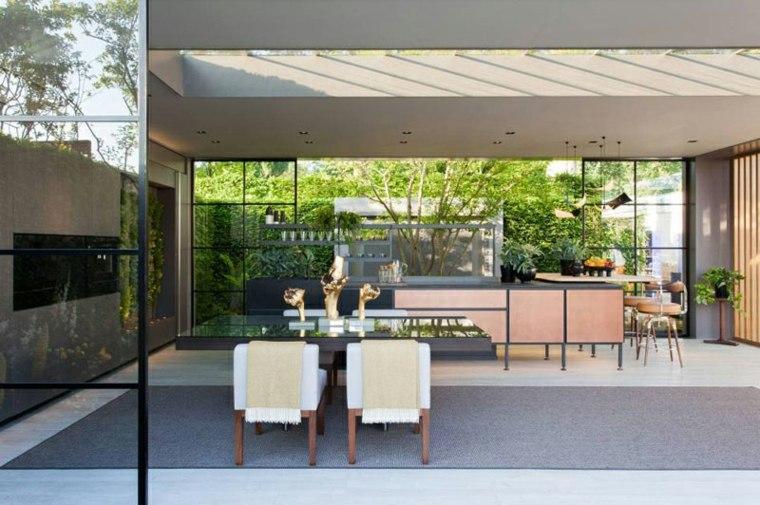 casa-moderna-con-jardin