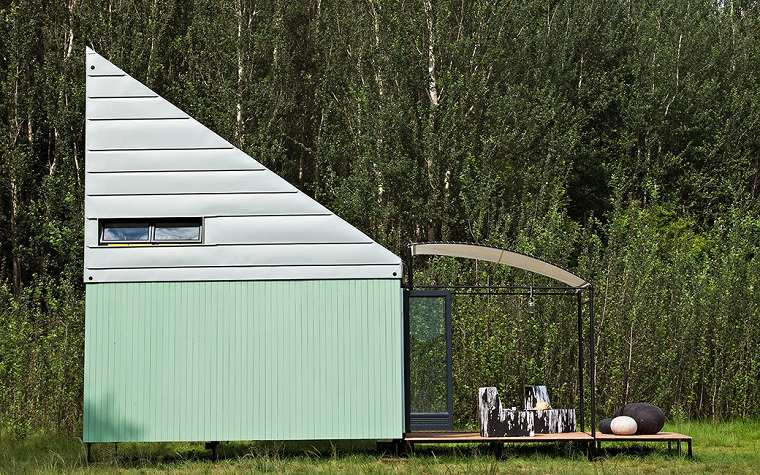 casa-pequenas-modernas-originales