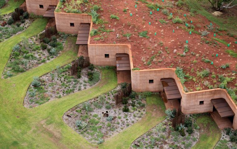 casas-de-tierra-comprimida