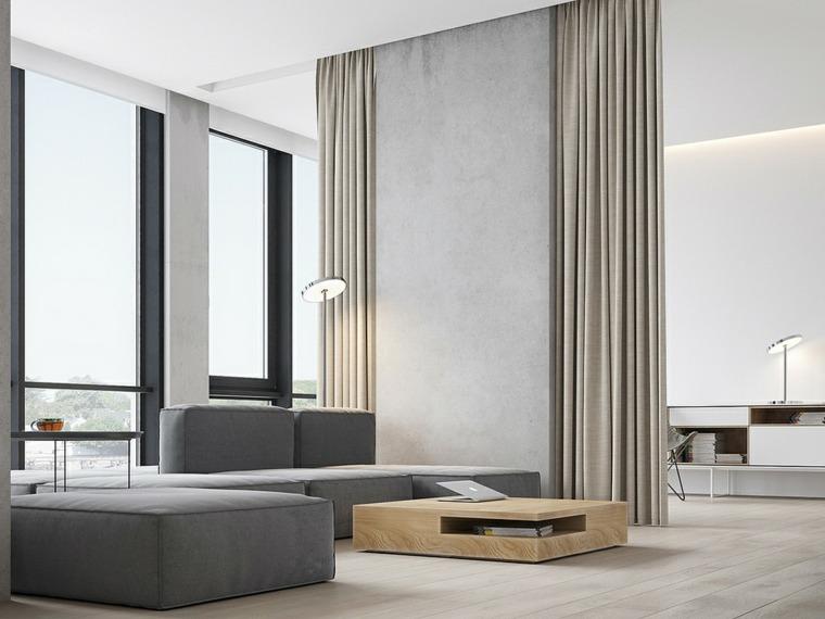 casas estilo minimalista-elegantes