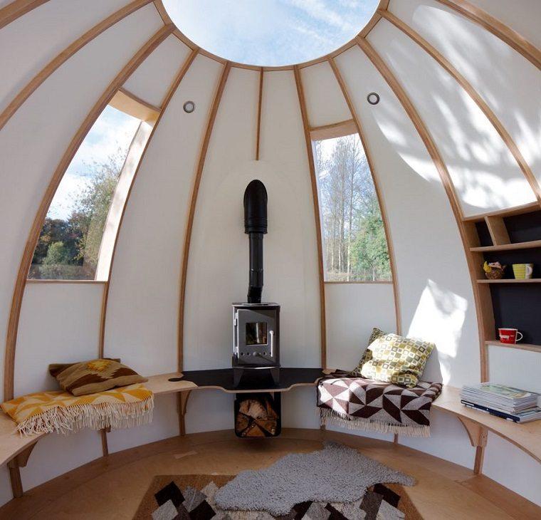 casas-pequenas-y-bonitas-ideas-casa-redonda-podmakers