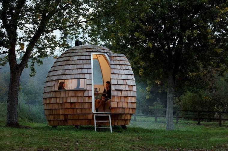 casas-pequenas-y-bonitas-ideas-casa-redonda