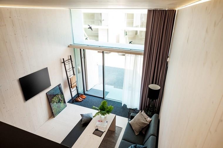 casas-pequenas-y-bonitas-koda-kodesma-interior-opciones