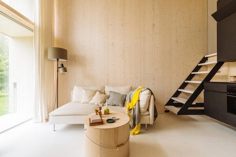 casas-pequenas-y-bonitas-koda-kodesma-interior-salon