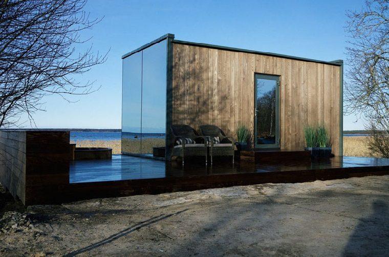 casitas-pequenas-modulares-arquitectura-moderna-opciones