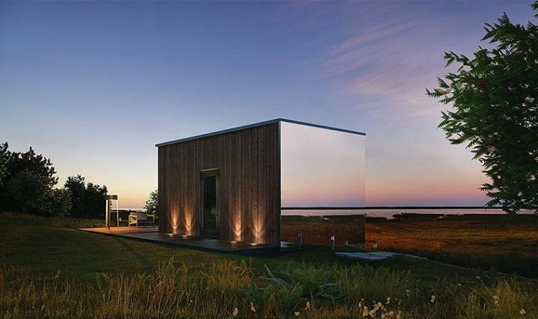 casitas-pequenas-modulares-arquitectura-moderna