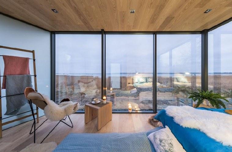 casitas-pequenas-modulares-interior-diseno-estilo