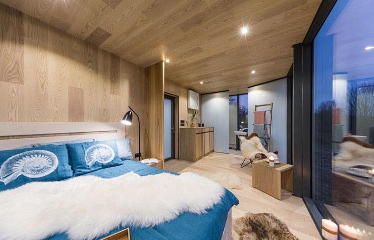 casitas-pequenas-modulares-interior-diseno
