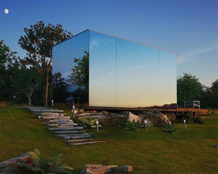 casitas-pequenas-modulares-opciones