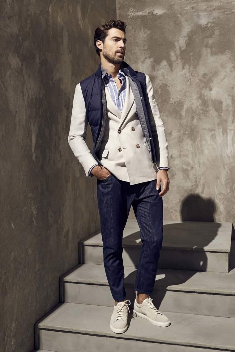 chaleco-deportivo-traje-moderno-combinacion-diseno