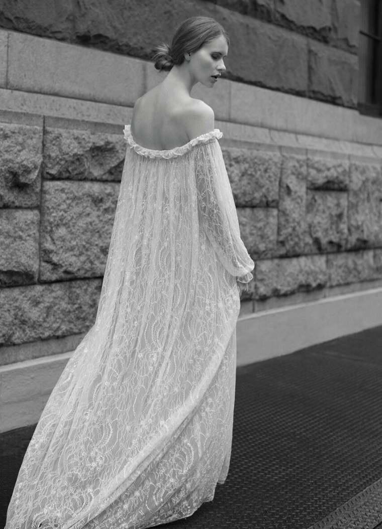 charlie-brear-vestido-novia-diseno-moderno