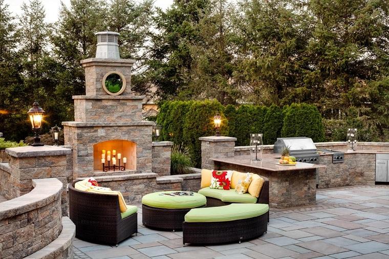 chimenea-original-jardin-opciones-moderna