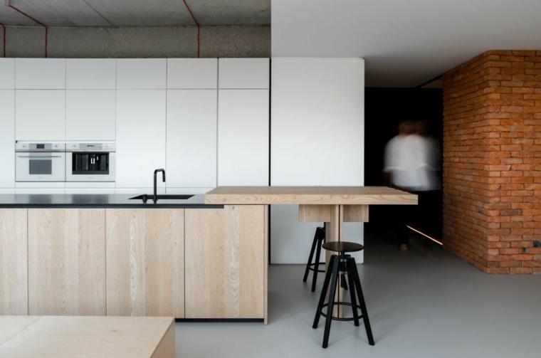 cocina-diseno-moderno-ideas-line-architects