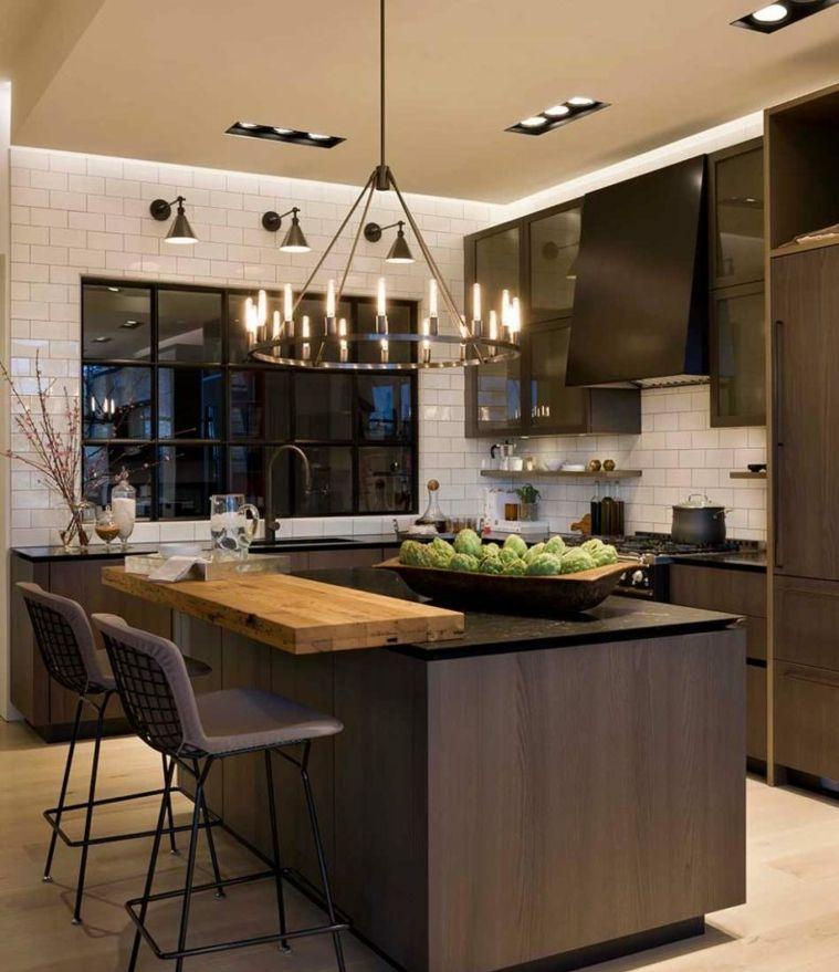cocina-diseno-moderno-ideas-madera-estilo
