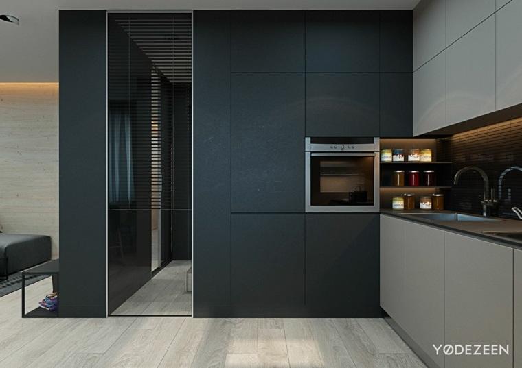 cocina-moderna-en-colores-neutrales