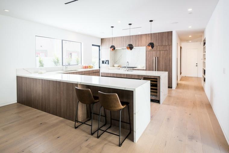 cocina-moderna-ideas-aux-architecture