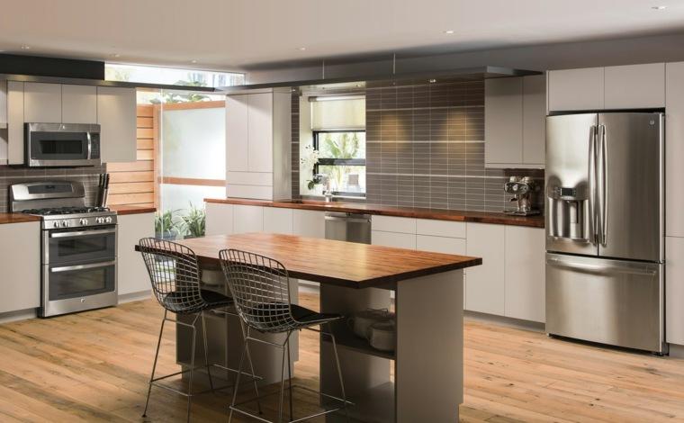 cocina-moderna-minimalista-ideas-originales
