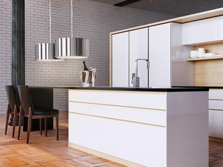 cocina-moderna-simple-isla-diseno
