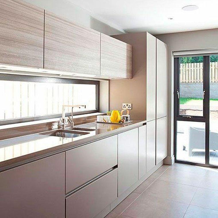cocina-neutral-con ventana