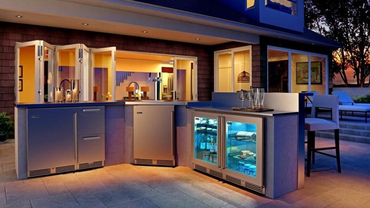 cocinas-modernas-pequenas-exterior-resized