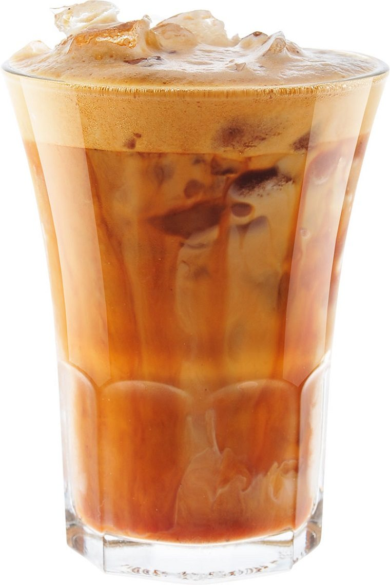 cocteles-sin-alcohol-recetas-cafe-almendra