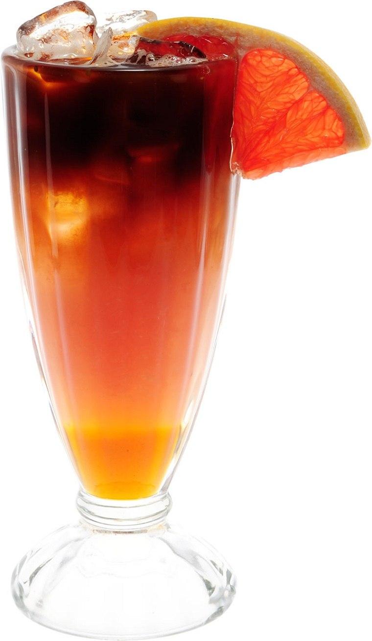 cocteles-sin-alcohol-recetas-frutas-ideas