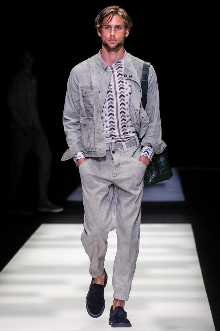 color-gris-estilo-hombre-disenos