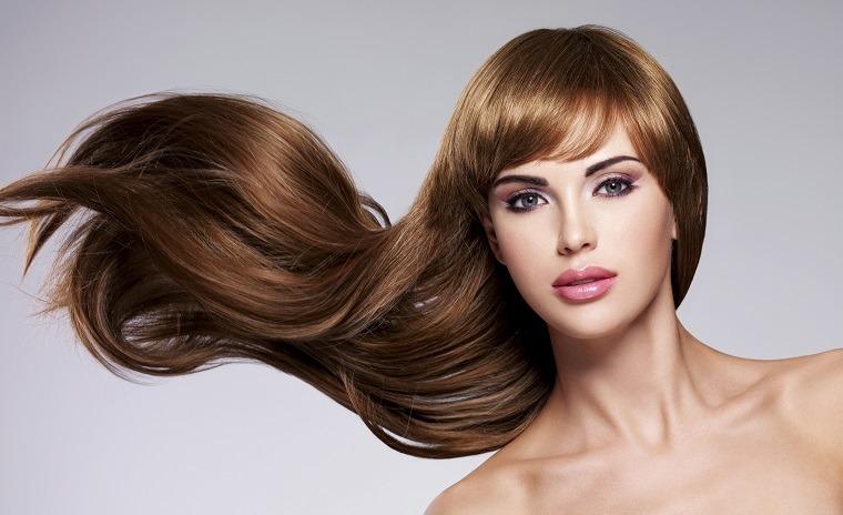 colores-de-cabello-de-moda-2018-ideas-castano-claro