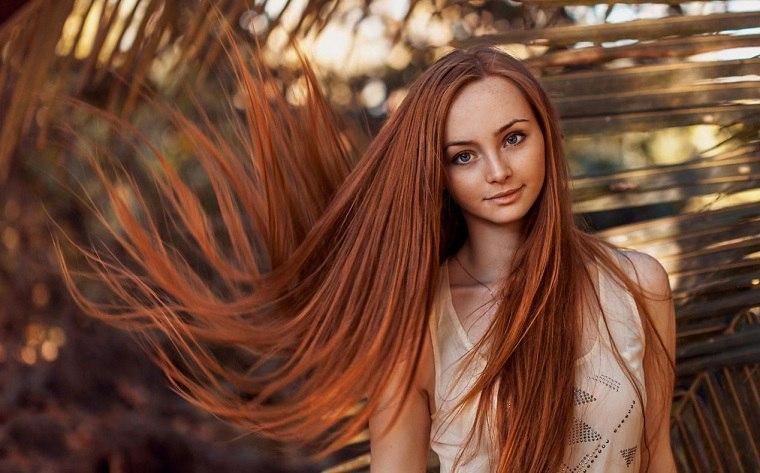 colores-de-cabello-de-moda-2018-ideas-estilo