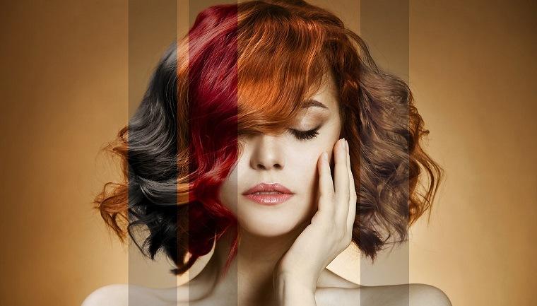 colores-de-cabello-de-moda-2018-tipos-originales