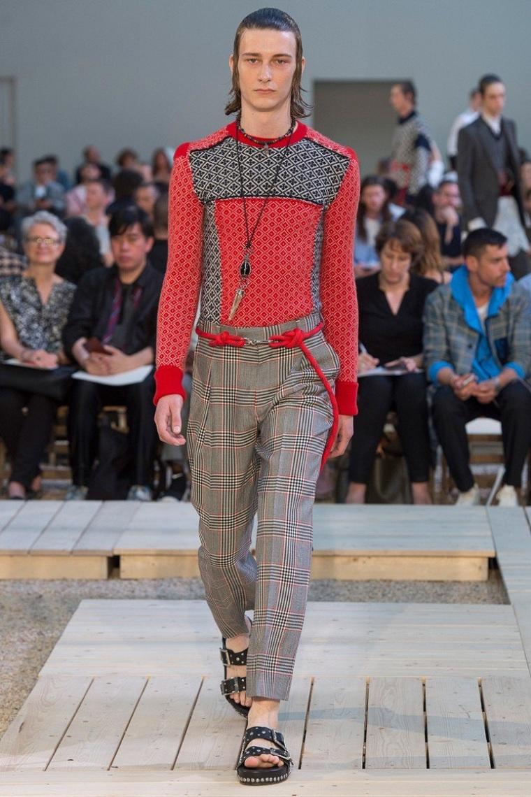 colores-originales-combinacion-ropa-masculina