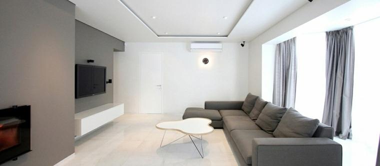 colores para interiores de casa-escandinava