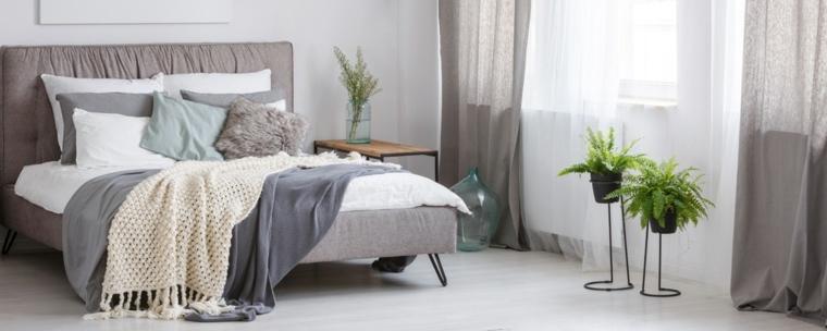 colores para interiores-estilo-nordico