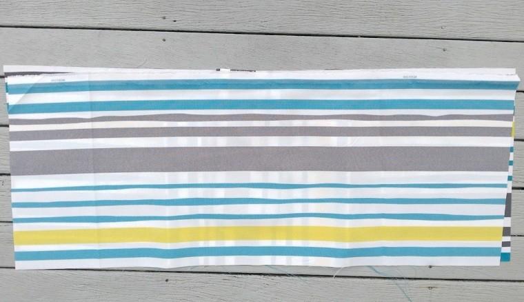 columpios-para-jardin-bebes-tutorial-ideas-telas-coser