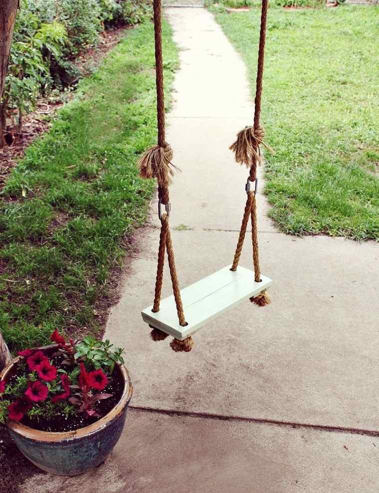 columpios-para-jardin-tutoriales-opciones-diy