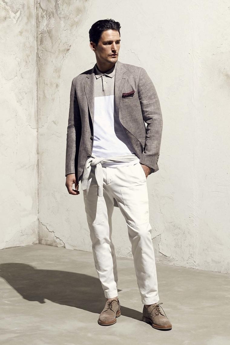 combinacion-blanco-gris-ropa-masculina-diseno